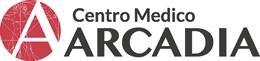 Centro Medico Arcadia Fano