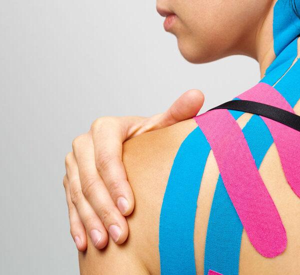 arcadia-fisioterapia-e-riabilitazione-fano